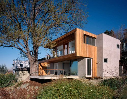 on Eco Friendly House Plans Designs